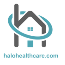 Halo Healthcare Promo Codes And Coupons