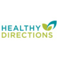 Healthy Directions Promo Codes And Coupons