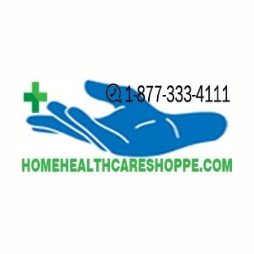 HomeHealthCareShoppe.com Coupons