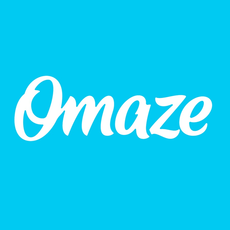 Omaze Coupons