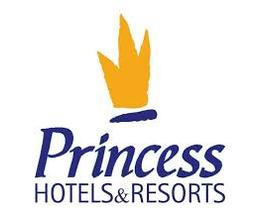 Princess Hotels And Resorts Coupons