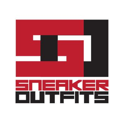 SneakerOutfits Coupons
