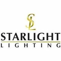Starlight Lighting Coupons