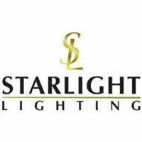 Starlight Lighting Coupons