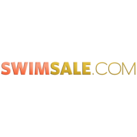 Swimsale.com Coupons