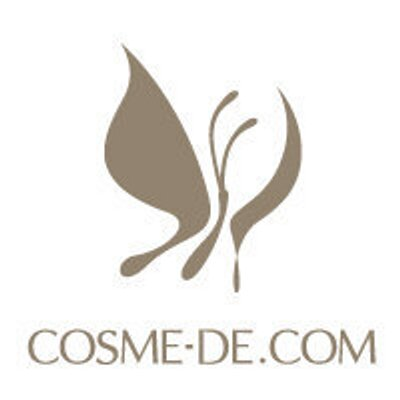 Cosme-de.com Promo Codes And Coupons