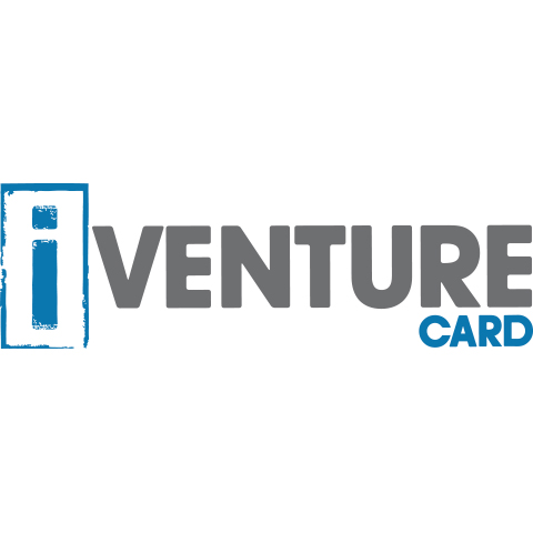 iVenture Card Promo Codes And Coupons