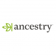 Ancestry.com Promo Codes And Coupons