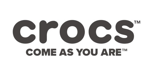 Crocs Promo Codes And Coupons