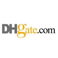 DHGate Promo Codes And Coupons