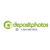 DepositPhotos Promo Codes And Coupons