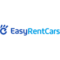 EasyRentCars Promo Codes And Coupons