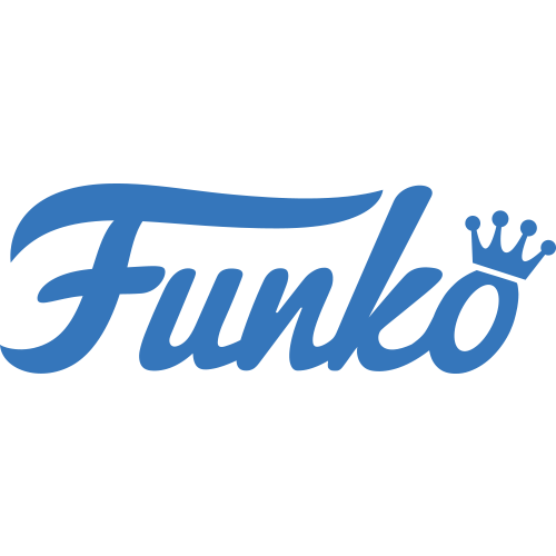 Funko Promo Codes And Coupons