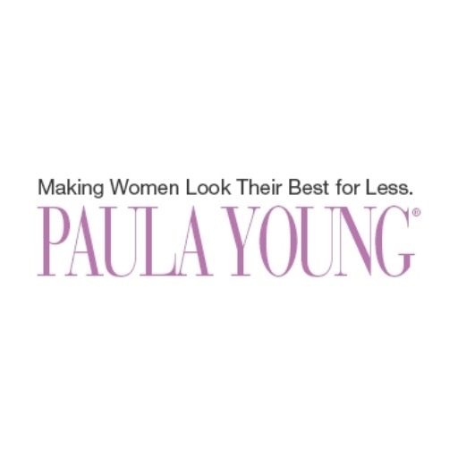 Paula Young Promo Codes And Coupons