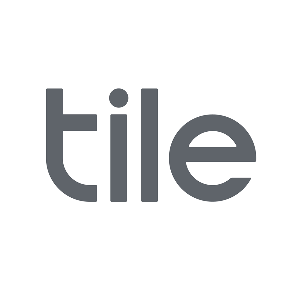 Tile App Coupons
