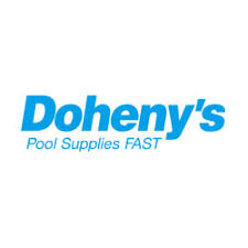 Doheny's Coupons