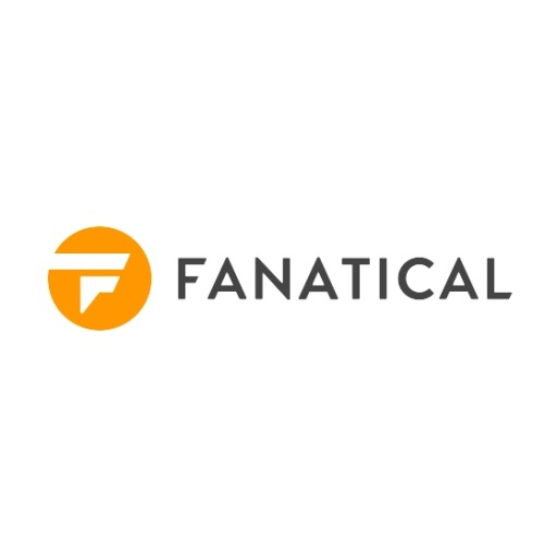 Fanatical Promo Codes And Coupons