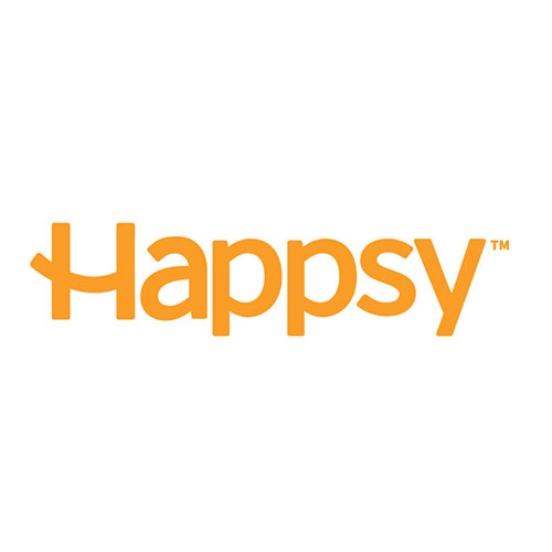 Happsy Promo Codes And Coupons