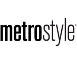 Metrostyle Promo Codes And Coupons
