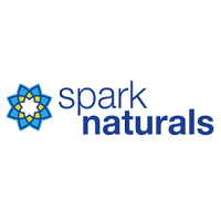 Spark Naturals Promo Codes And Coupons