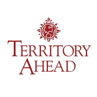 Territory Ahead Coupons