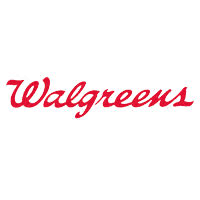 Walgreens Promo Codes And Coupons