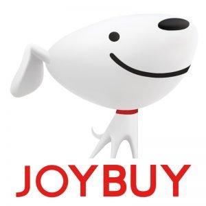 Joybuy Coupons