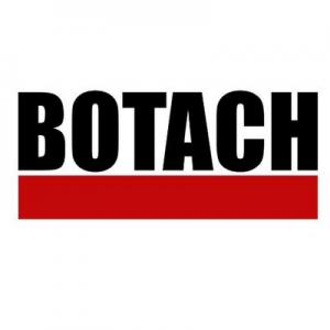 Botach Promo Codes And Coupons