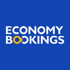Economy bookings Coupons
