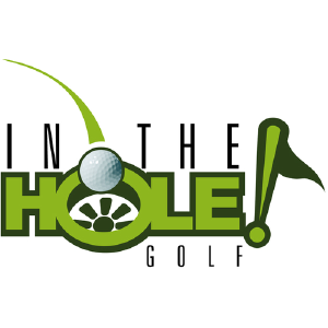 In The Hole Golf Coupons