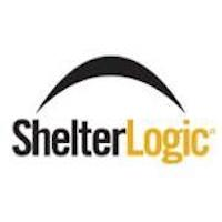 ShelterLogic Coupons