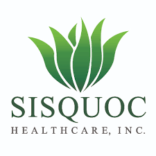 Sisquoc Healthcare Promo Codes And Coupons