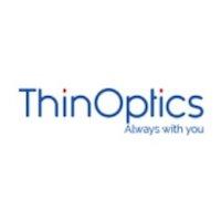 ThinOptics Promo Codes And Coupons