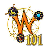 Wizard101 Promo Codes And Coupons