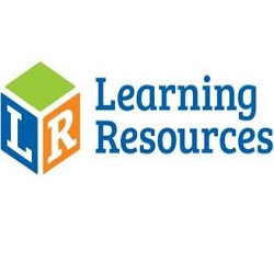 Learning Resources Promo Codes And Coupons