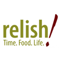 Relish Coupons