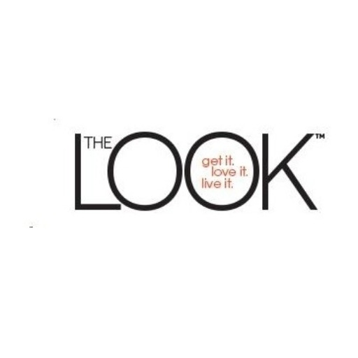 The Look Couopns