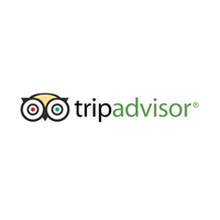 TripAdvisor Promo Codes And Coupons