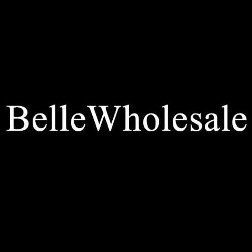 Up to 80% Off Bellewholesale Coupons & Promo Codes