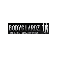 BodyGuardz Promo Codes And Coupons