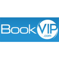 BookVIP Promo Codes And Coupons