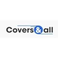 Covers And All Coupons