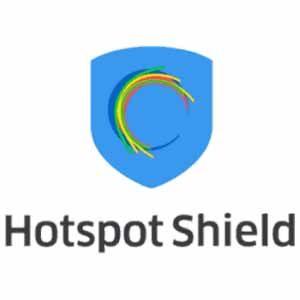 Hotspot Shield Promo Codes And Coupons