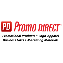 Promo Direct Promo Codes And Coupons